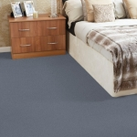 STAINFREE ARENA PLUS by Abingdon Flooring