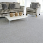 STAINFREE SATIN TOUCH by Abingdon Flooring