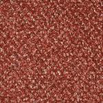 STAINFREE TWEED by Abingdon Flooring