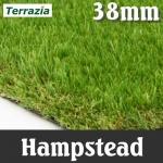 TERRAZIA HAMPSTEAD Artificial Grass 38mm