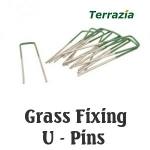 TZ FIXING PINS for artificial grass