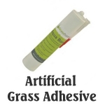 TZ JOINING ADHESIVE for artificial grass