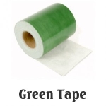TZ JOINING TAPE for artificial grass