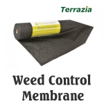 TZ WEED CONTROL MEMBRANE for artificial grass
