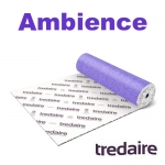 *TREDAIRE AMBIENCE 9mm Carpet Underlay