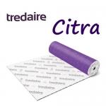 *TREDAIRE SENSATION / CITRA 11mm Underlay